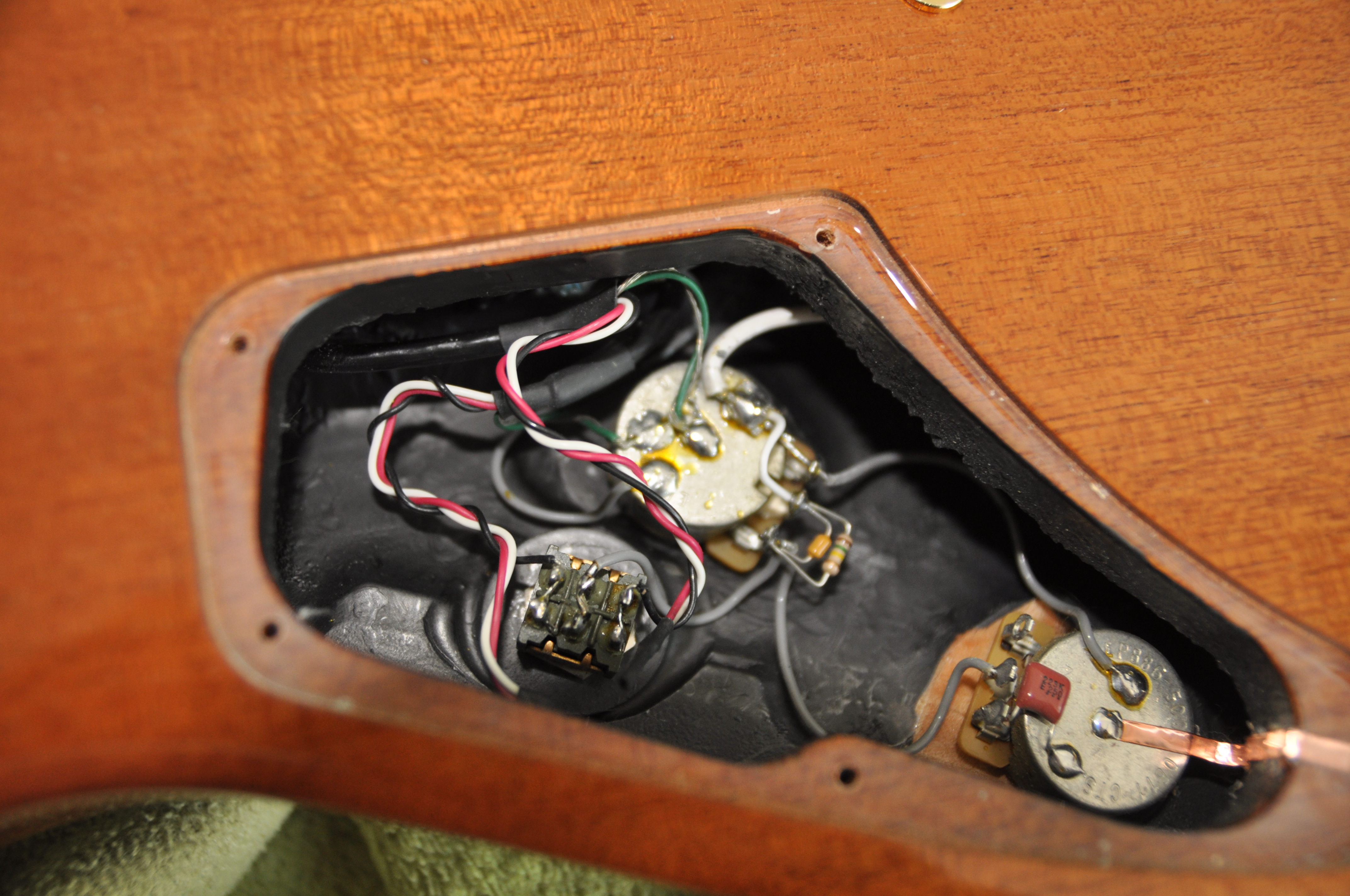 John suhr guitar wiring wiring diagram suhr view topic split sound in the middle of 3way switch rh online discussion com john suhr pickups custom electric guitars cheapraybanclubmaster Gallery